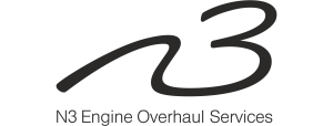 Referenz N3 Overhauls Services GmbH & Co. KG